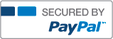 secured_by_paypal.png